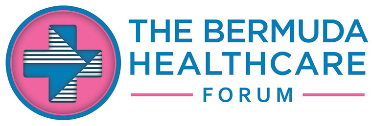 Forum Logo Bermuda January 2017
