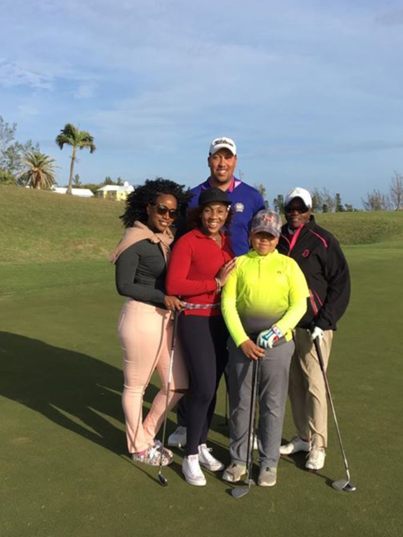Golf4Life Bermuda January 2017 (8)