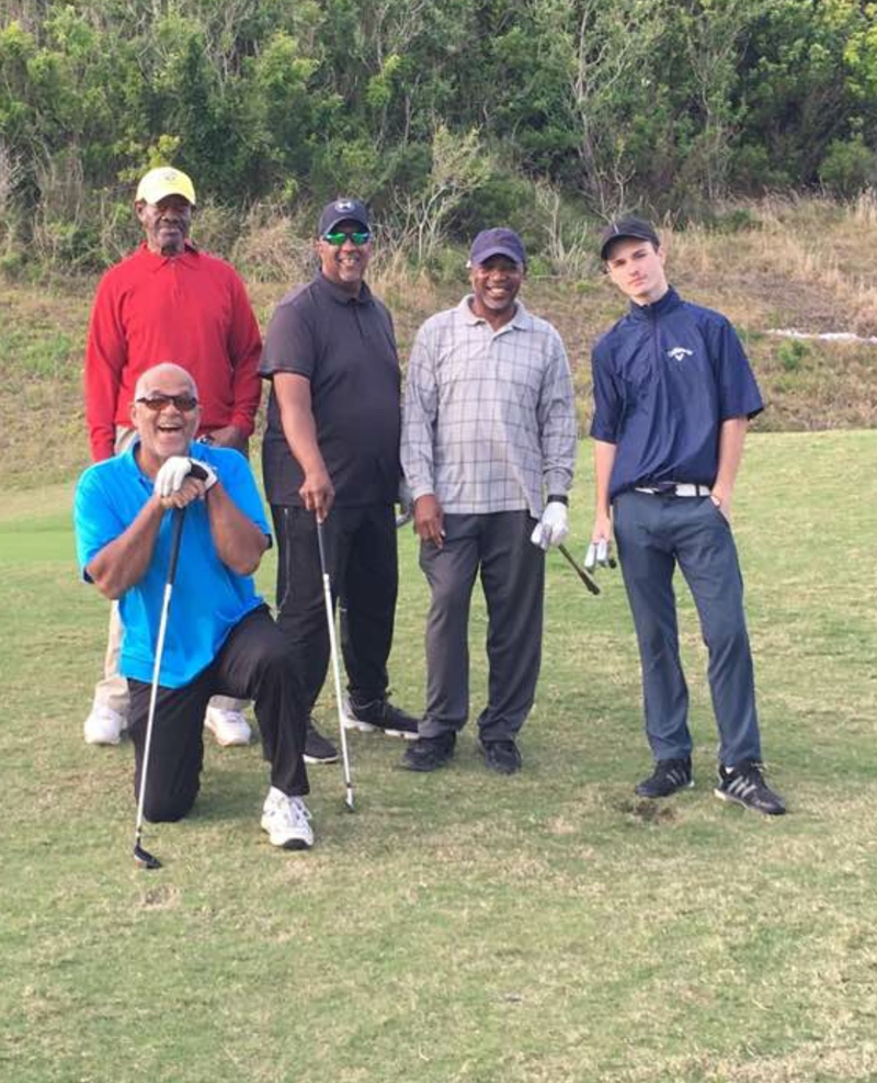 Golf4Life Bermuda January 2017 (9)