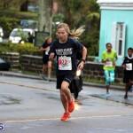 Goslings To Fairmont Southampton Race Jan 8 2017 (5)