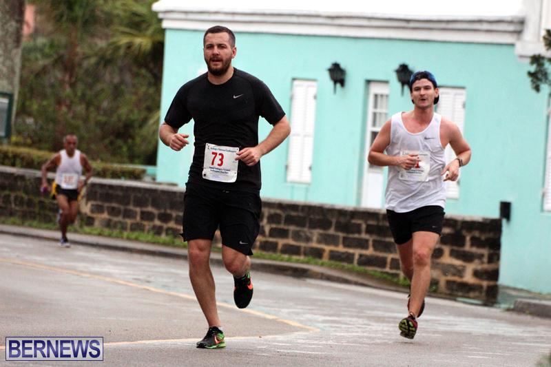 Goslings-To-Fairmont-Southampton-Race-Jan-8-2017-7