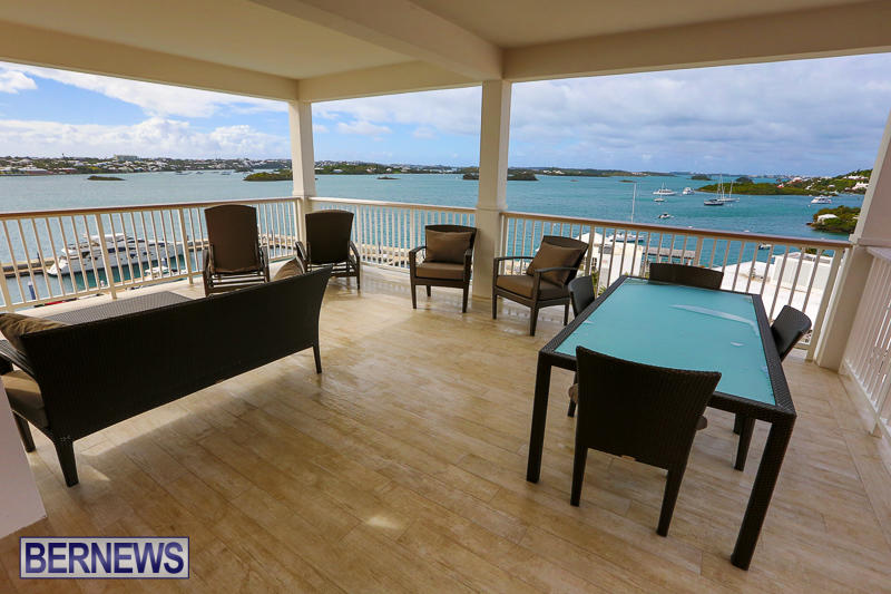 Hamilton-Princess-Beach-Club-Gold-Bermuda-January-19-2017-18