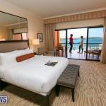 Hamilton Princess & Beach Club Gold Bermuda, January 19 2017-2