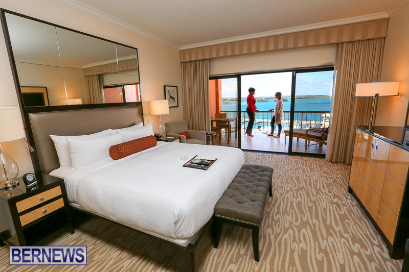 Hamilton-Princess-Beach-Club-Gold-Bermuda-January-19-2017-2