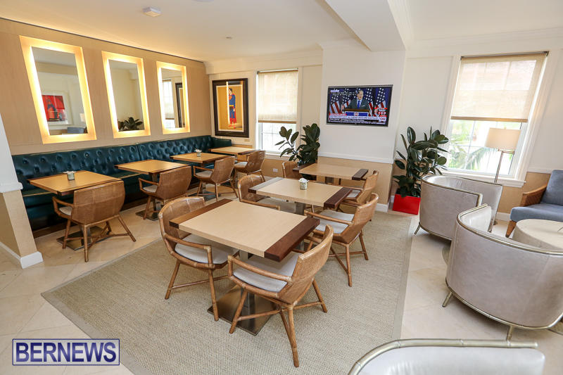 Hamilton-Princess-Beach-Club-Gold-Bermuda-January-19-2017-20