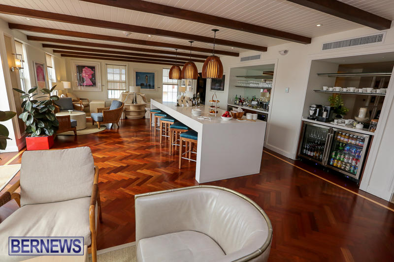 Hamilton-Princess-Beach-Club-Gold-Bermuda-January-19-2017-25