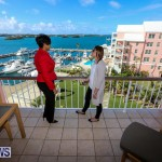 Hamilton Princess & Beach Club Gold Bermuda, January 19 2017-3