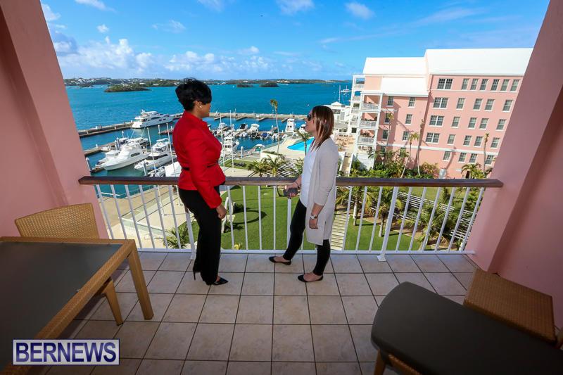 Hamilton-Princess-Beach-Club-Gold-Bermuda-January-19-2017-3
