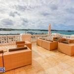 Hamilton Princess & Beach Club Gold Bermuda, January 19 2017-32