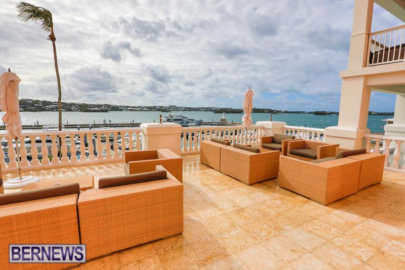 Hamilton-Princess-Beach-Club-Gold-Bermuda-January-19-2017-32