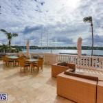 Hamilton Princess & Beach Club Gold Bermuda, January 19 2017-33