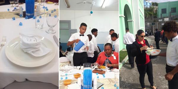 Impact Hotel Bermuda Jan 6 2017 TC