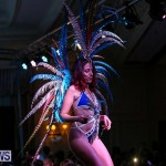 Intense Bermuda Heroes Weekend Band Launch, January 8 2017-100