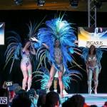 Intense Bermuda Heroes Weekend Band Launch, January 8 2017-105