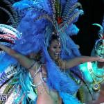 Intense Bermuda Heroes Weekend Band Launch, January 8 2017-111