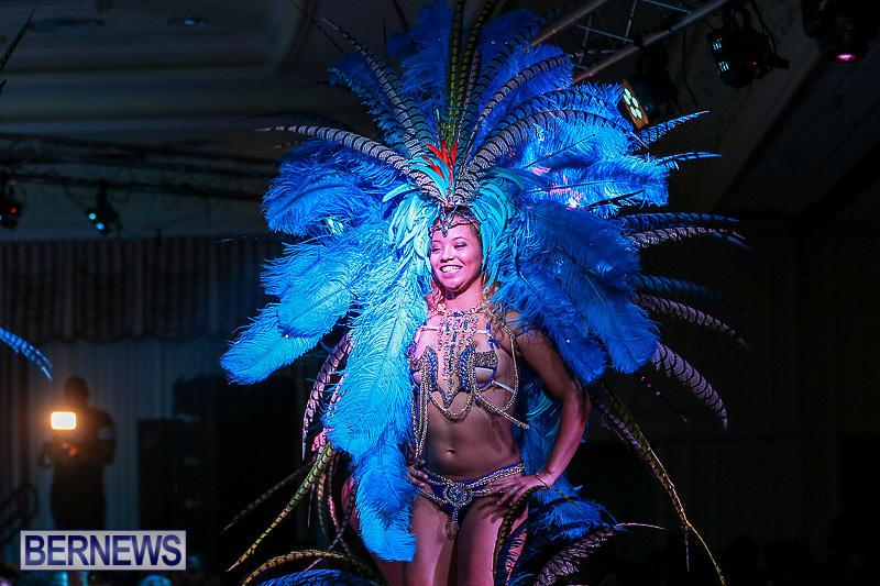 Intense-Bermuda-Heroes-Weekend-Band-Launch-January-8-2017-114