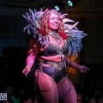 Intense Bermuda Heroes Weekend Band Launch, January 8 2017-116