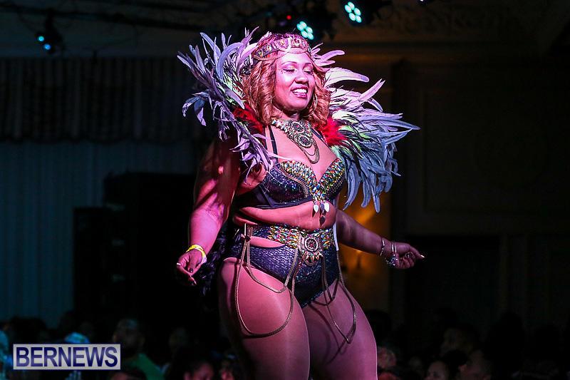 Intense-Bermuda-Heroes-Weekend-Band-Launch-January-8-2017-116