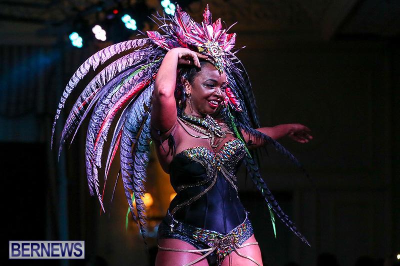 Intense-Bermuda-Heroes-Weekend-Band-Launch-January-8-2017-119