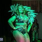 Intense Bermuda Heroes Weekend Band Launch, January 8 2017-12