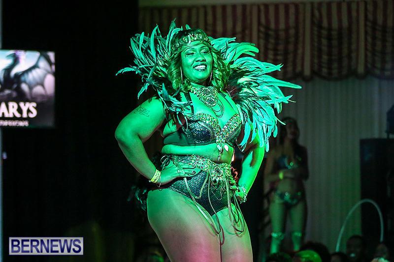 Intense-Bermuda-Heroes-Weekend-Band-Launch-January-8-2017-12