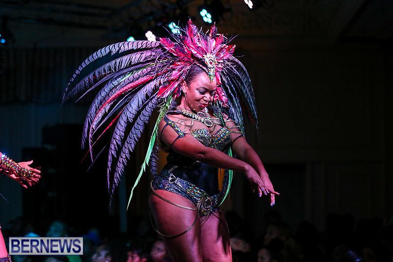 Intense-Bermuda-Heroes-Weekend-Band-Launch-January-8-2017-120