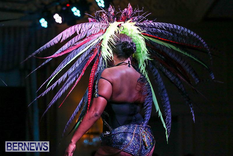 Intense-Bermuda-Heroes-Weekend-Band-Launch-January-8-2017-121