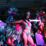 Intense Bermuda Heroes Weekend Band Launch, January 8 2017-127