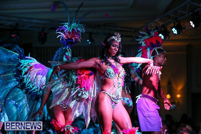 Intense-Bermuda-Heroes-Weekend-Band-Launch-January-8-2017-127
