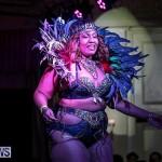 Intense Bermuda Heroes Weekend Band Launch, January 8 2017-13