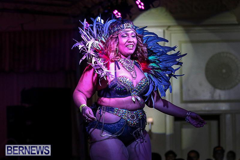 Intense-Bermuda-Heroes-Weekend-Band-Launch-January-8-2017-13