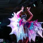Intense Bermuda Heroes Weekend Band Launch, January 8 2017-130