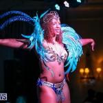 Intense Bermuda Heroes Weekend Band Launch, January 8 2017-134