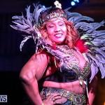 Intense Bermuda Heroes Weekend Band Launch, January 8 2017-14