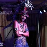 Intense Bermuda Heroes Weekend Band Launch, January 8 2017-20