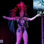 Intense Bermuda Heroes Weekend Band Launch, January 8 2017-23