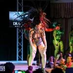 Intense Bermuda Heroes Weekend Band Launch, January 8 2017-26