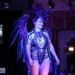 Intense Bermuda Heroes Weekend Band Launch, January 8 2017-29