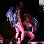 Intense Bermuda Heroes Weekend Band Launch, January 8 2017-35
