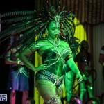 Intense Bermuda Heroes Weekend Band Launch, January 8 2017-37