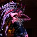 Intense Bermuda Heroes Weekend Band Launch, January 8 2017-39