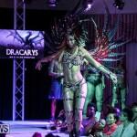 Intense Bermuda Heroes Weekend Band Launch, January 8 2017-50