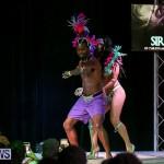 Intense Bermuda Heroes Weekend Band Launch, January 8 2017-58