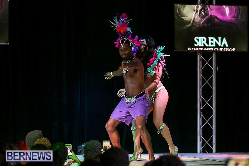 Intense-Bermuda-Heroes-Weekend-Band-Launch-January-8-2017-58