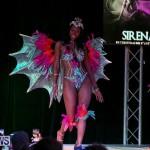 Intense Bermuda Heroes Weekend Band Launch, January 8 2017-59