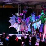 Intense Bermuda Heroes Weekend Band Launch, January 8 2017-73