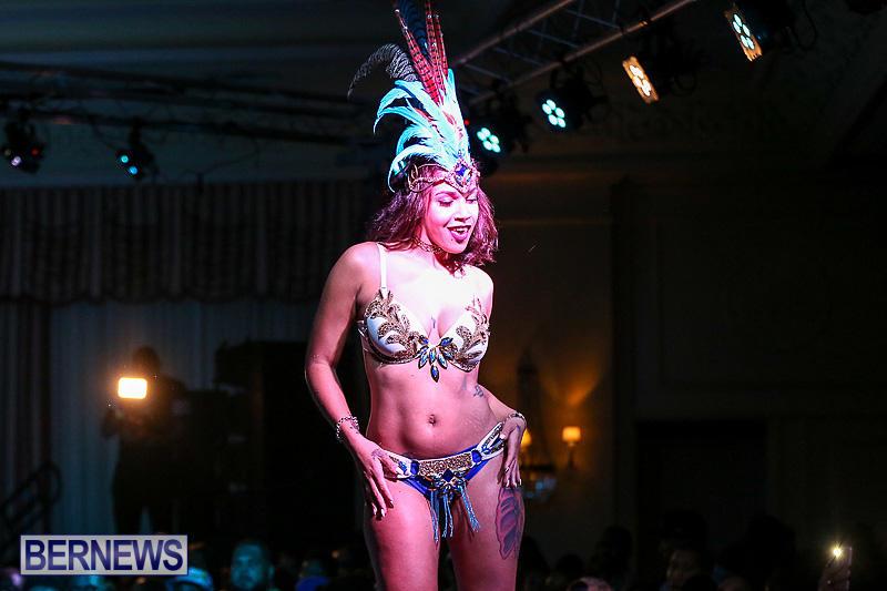 Intense-Bermuda-Heroes-Weekend-Band-Launch-January-8-2017-80
