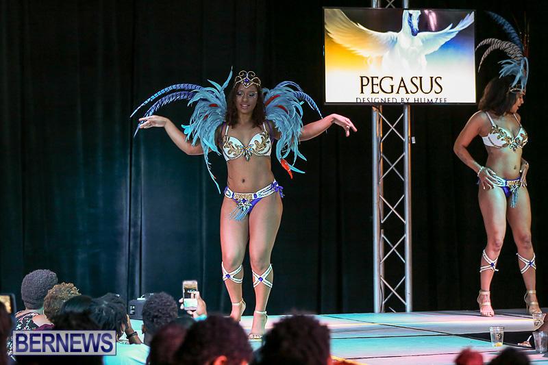 Intense-Bermuda-Heroes-Weekend-Band-Launch-January-8-2017-84