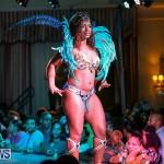 Intense Bermuda Heroes Weekend Band Launch, January 8 2017-87