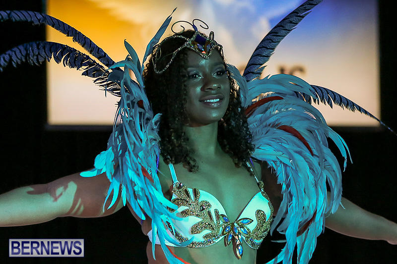 Intense-Bermuda-Heroes-Weekend-Band-Launch-January-8-2017-90